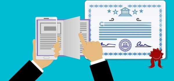 Accredited Higher Education – The Importance of Earning Your Online Degree