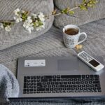 Work From Home Mom Tips